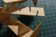 folding&unfolding