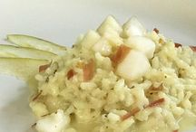 Risotto - best of