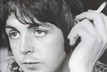 James Paul McCartney ♡