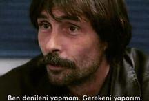 BEHZAT Ç