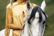 bo+horse
