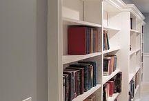 Home n books