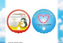 PREMIUM ITEMS - HOME & GARDEN / KOREA PRODUCT FOR PREMIUM GOODS