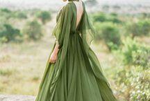 Iceland Wardrobe