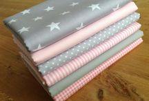 Fabric to love!!!!
