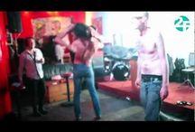 Beirut Party & Nightlife Videos – by 2famous.TV / by Jørgen Ekvoll