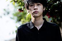 成田凌さん