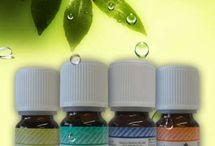 Usi vari del olio essenziale tea tree