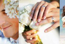 Best destinations for wedding