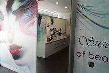 Oda & Ofis