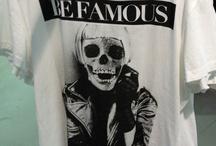 New brand @ intensofashion Rotterdam  / Les Benjamins T-Shirts  Soon availible @intensofashion Rotterdam