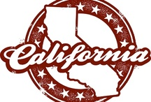 Call Center California / If your call centers in California are dealing unsuccessfully with : Customer Acquisition,Customer Service Support,Help Desk Support,Internet Dating Customer Support,Outsourced Customer Support,Payday Loan Call Center , Support,Telemarketing Services, Partner with ARC Pointe Call Center Solutions