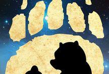 Fav2: Brother Bear