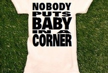 Someday Baby May