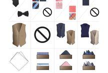 conselhos de moda