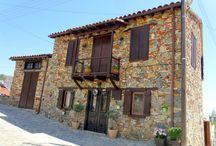 Vavatsinia Village / Photos of Vavatsinia Village, which is located in the Larnaca District of Cyprus