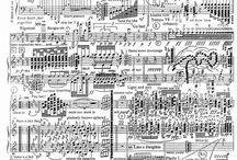 Piano 'N Music