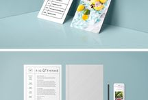 printing for food
