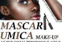 www.umicalavoro.it/AdeleM / ...prevenire é meglio che curare