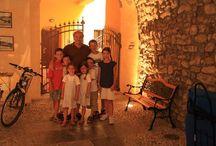 bed and breakfast centrostorico sarnico / la bacheca parla del b&b centrostorico situato a Sarnico,cittadina turistica ubicata sulla sponda sud occidentale del Lago d'Iseo detto anche Sebino