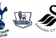 Prediksi Tottenham Hotspur vs Swansea CIty