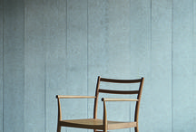 | Chairs |
