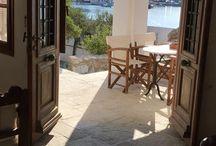 Aeolos Hotel Karavostasis Greece