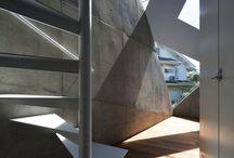 Arquitectura hermosa / architecture