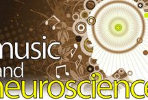 Music and brains