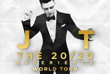Concert Tours 2014 / Photos of the top concert tours in the USA for 2014!