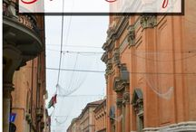 Italy / everything about Italy