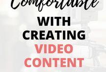 Blog Social Media - YouTube