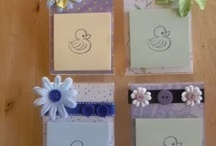 Note pad favors