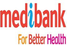 Medibank Stock Research
