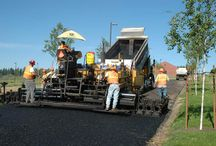 Services / We offer a variety of services including: Asphalt Milling and Resurfacing, Asphalt Overlay, Asphalt Patching, Asphalt Paving Asphalt Speed Bumps and Humps, Brick Pavers, Concrete Curbing, Concrete Sidewalks and Walkways and more.