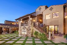 Luxury Real Estate Agents Fountain Hills Az / http://luxuryrealestateagentfountainhills.com/ - We will be posting photos of our Fountain Hills Luxury Real Estate Agents and their best listings!