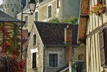 villaggi medievali