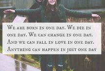 """""""if i stay"""""""
