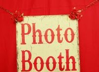 :: *Ready*Aim*Shoot*Print... & other Techie Gems :: / ~all things photography & techie... / by Anna Tausend