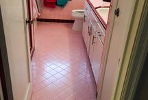 JGD: A Colorful and Kid Friendly Bathroom Remodel in the Bay Area