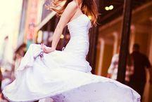 Wedding Dress Preservation, Storage or Repurpose