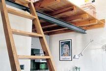 UKD / Referentes de diseño y arquitectura para casa-taller UKD