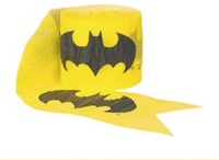 Бэтмен вечеринка