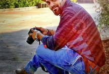 Apna (your) SRB