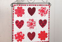 Quilting (Beginners)