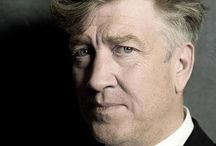 David Lynch / Films and Series I have seen