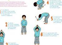 Yoga Cpe