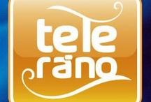 Teleráno / ranné vysielanie Markízy každý pracovný deň od 06:00 do 08:40