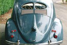 German Cars! / by Mauricio Amoroso