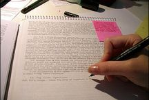 // Study Motivation //